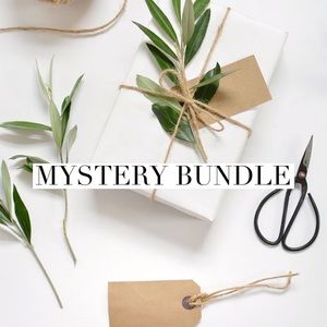 Mystery T-shirt dress bundle